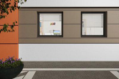 Convierte tu casa en un lugar cómodo y fresco